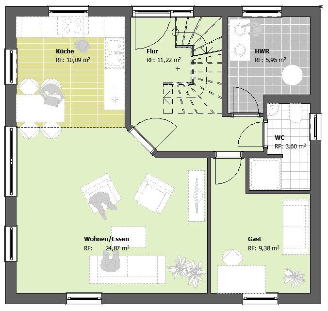 smh v120. Black Bedroom Furniture Sets. Home Design Ideas